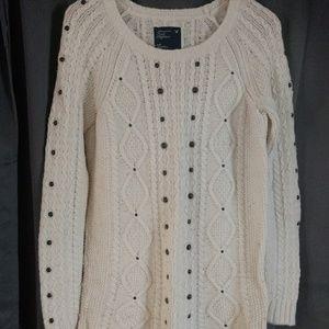 Vintage AEO Sweater
